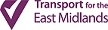 Secondment Opportunities, Transport for the East Midlands – East Midlands Councils